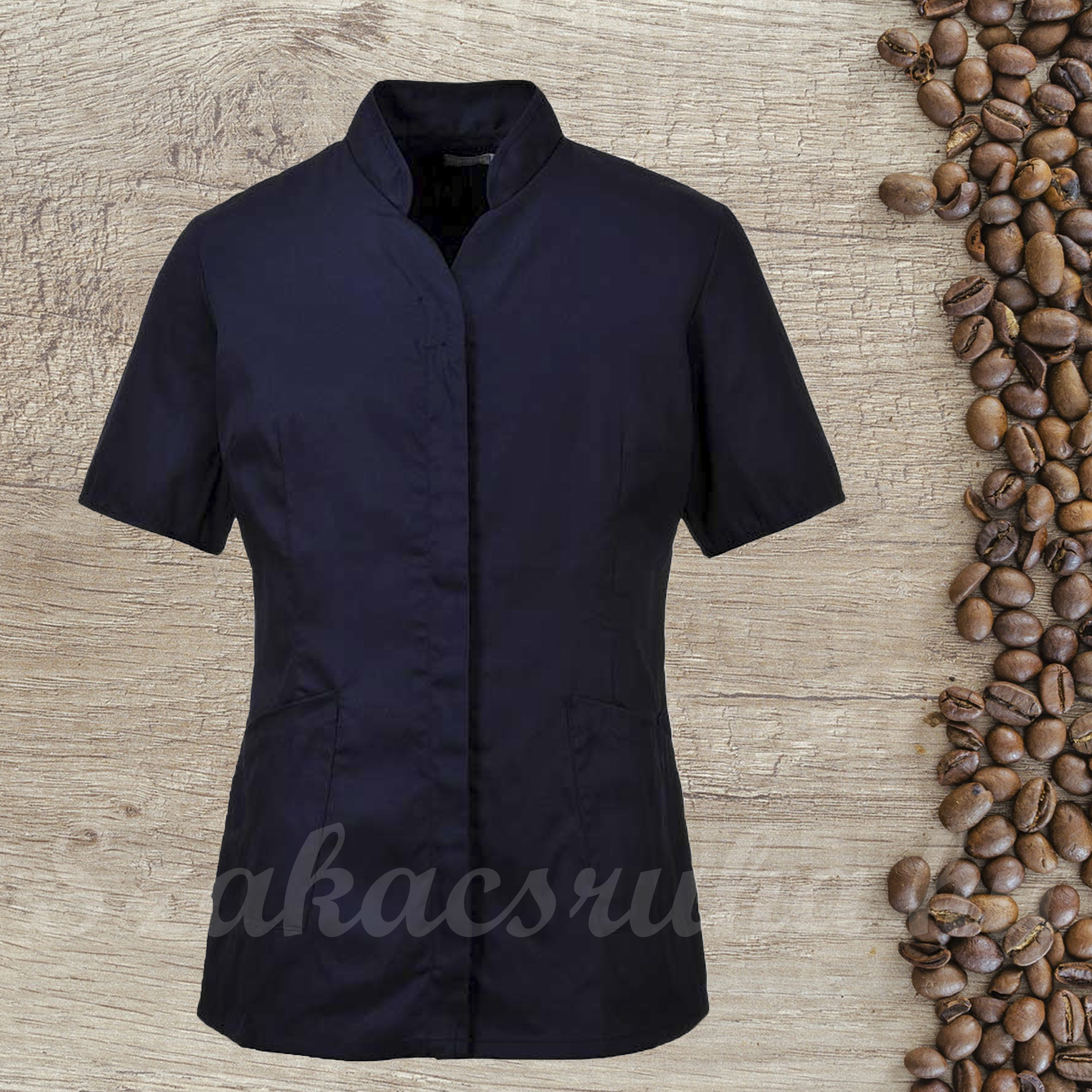 /upload/files/63/lw12navy-2-12872.jpg
