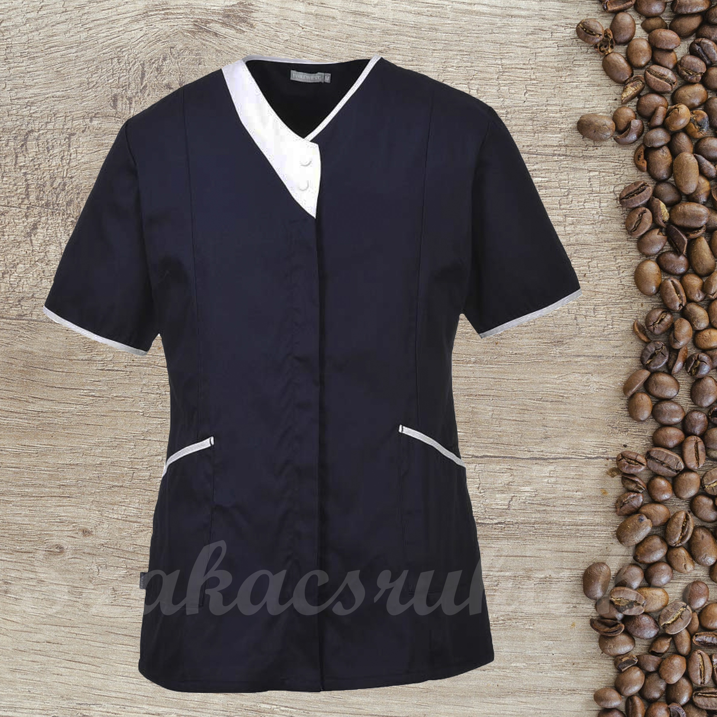 /upload/files/63/lw13navy-2-12876.jpg