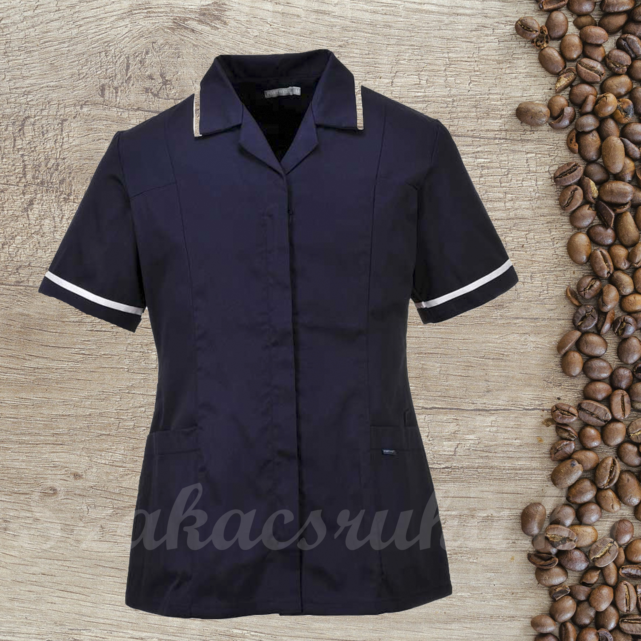 /upload/files/63/lw20navy-2-12881.jpg